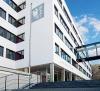 Landratsamt Biberach -  Seminarraum 0.01